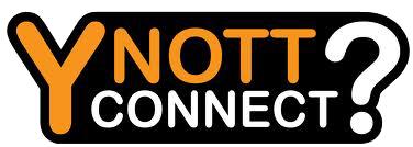 YNOTT Connect